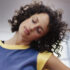hysical Therapy for Neck Pain